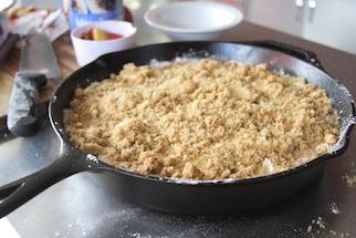 blueberry-granola-dump-cobbler-recipes-4