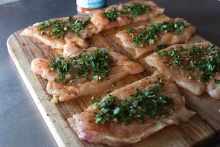 chicken-kiev-recipes-7
