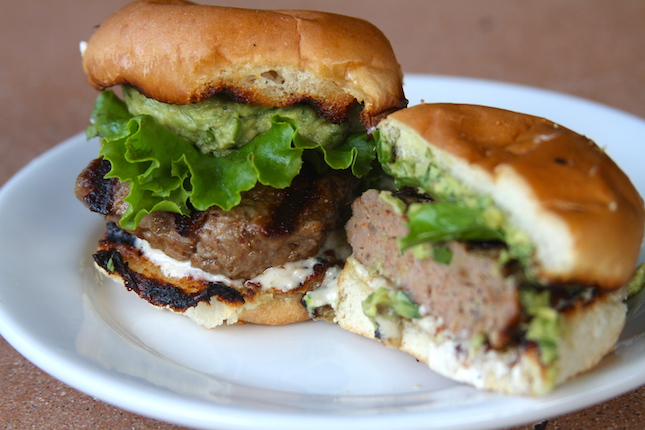lamb-sliders-recipes-9