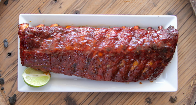 sweet-chipotle-ribs-recipes-8