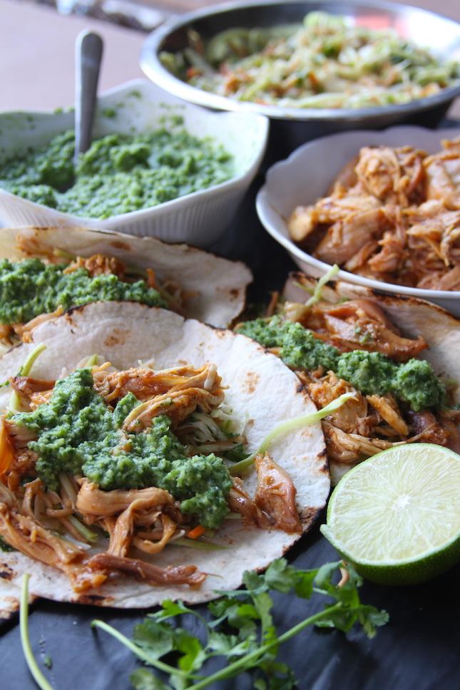 asian-chicken-tacos-recipes-8