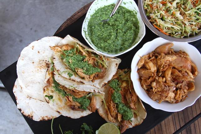 asian-chicken-tacos-recipes-9