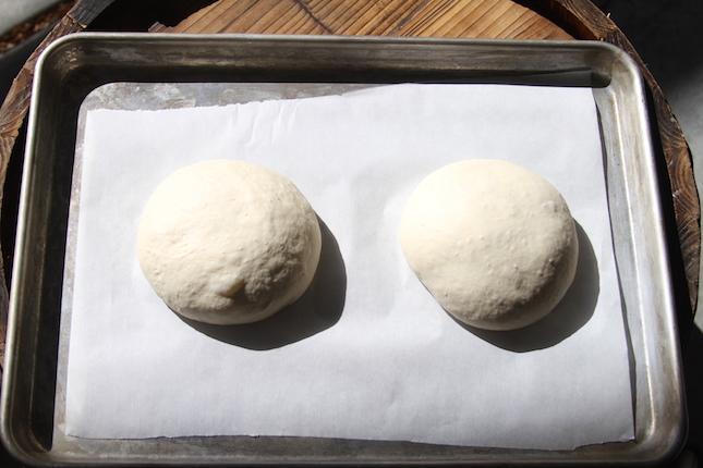 calzone-recipe-7