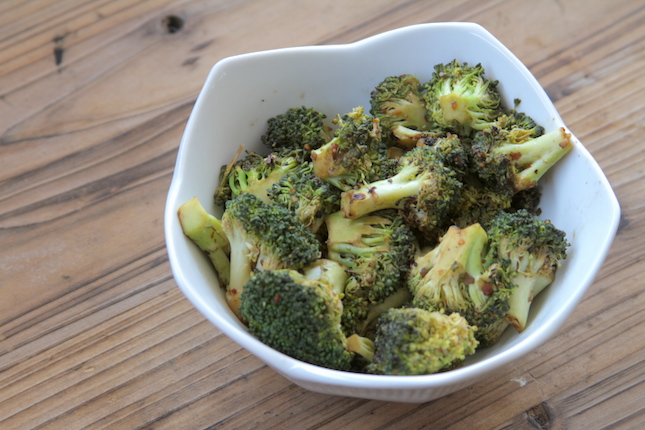 grilled-broccoli-recipes-6