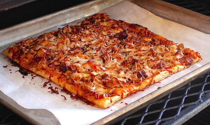 pork-puff-pizza-recipes-2