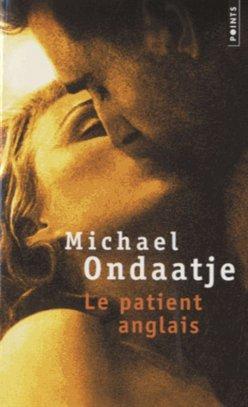 le-patient-anglais-610854