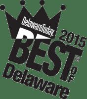 Best of Delaware 2015