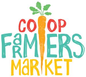Newark Farmers Market