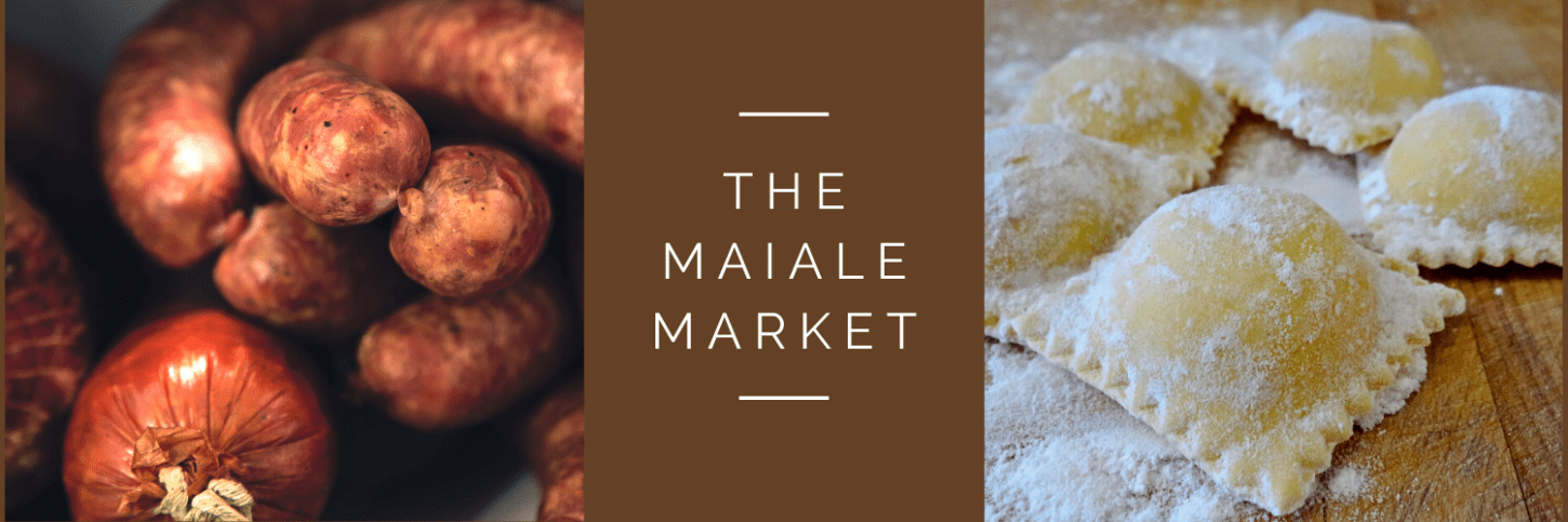 The Maiale Market