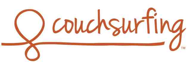 Image result for couchsurfing