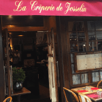 Best Budget Restaurants In Paris How To Eat Cheap In Paris For 10 20 Guide To Backpacking Through Europe The Savvy Backpacker
