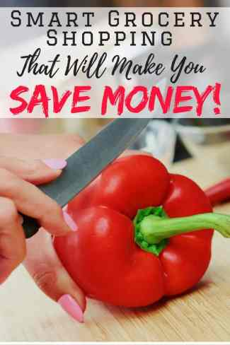 Grocery shopping on a budget can be difficult, especially when food goes to waste. This article explains why you should not feel so bad eating out and how to shop smart for your grocery's. Food | Budget| Save Money | Grocery Shopping | Budget Meals | Frugal Meals | Cheap Meals