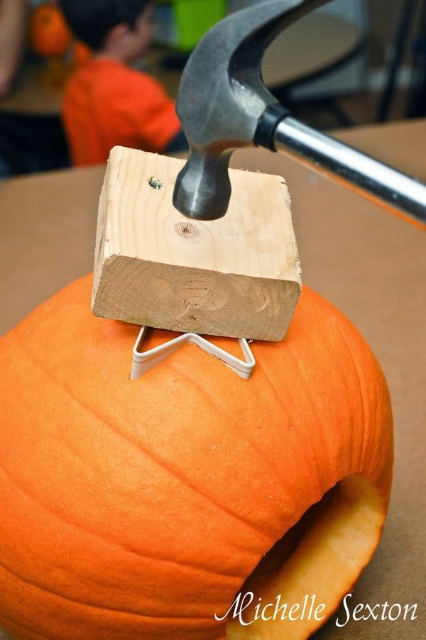 Easy pumpkin carving ideas you need to try this year the
