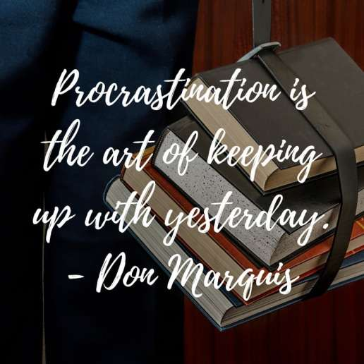 These motivational quotes for students are AMAZING! I am so glad I found this list to help me stop procrastinating and start studying again. Just reading a few of these I am motivated as ever. Time to ace this exam! Pin this!