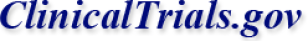 ct-gov-logo