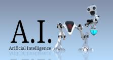 AI dog