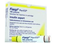 Savvy Update, 5/29/2017: Fiasp, Senseonics, Apple, Nevada Law