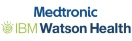IBM Medtronic