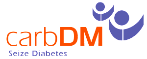 The Savvy Diabetic: Artificial Pancreas Update