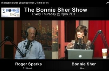 bonnie-and-roger