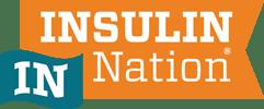 insulin-nation-logo