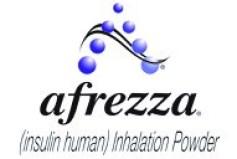 afrezza-new-2