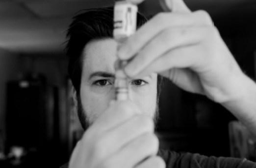 tom-moran-filling-syringe