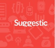 suggestic