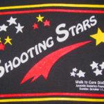 Shooting Stars Fundraiser 1998