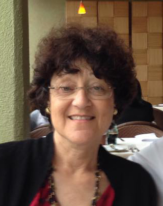 Stories of DLife: Priscilla Faubel, From Denial to Acceptance