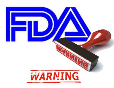 Do-It-Yourself Devices and FDA Warning … and Some Truths