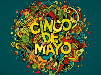 Savvy Drinking, 5/5/21:  Happy Cinqo de Mayo … How to Drink Safely PLUS Drs. Edelman & Pettus on Alcohol and Diabetes
