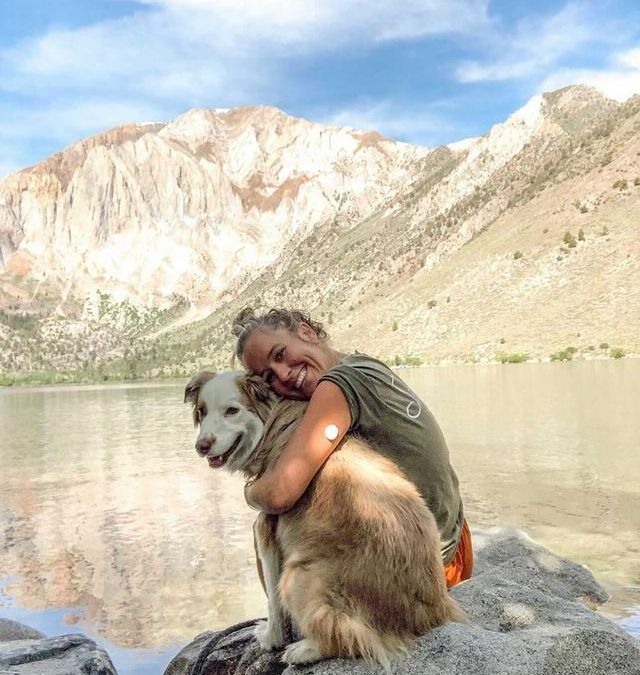 Savvy Pets, 6/25/21:  Fall in LOVE with Hobie, the best soulmate!