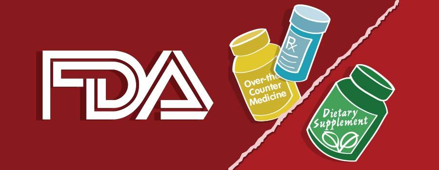 Savvy Updates, 9/13/21:  Dexcom Follow App Research, Non-invasive BG Monitoring, FDA & Dietary Supplements, Melatonin & Sleep, diaTribe Musings