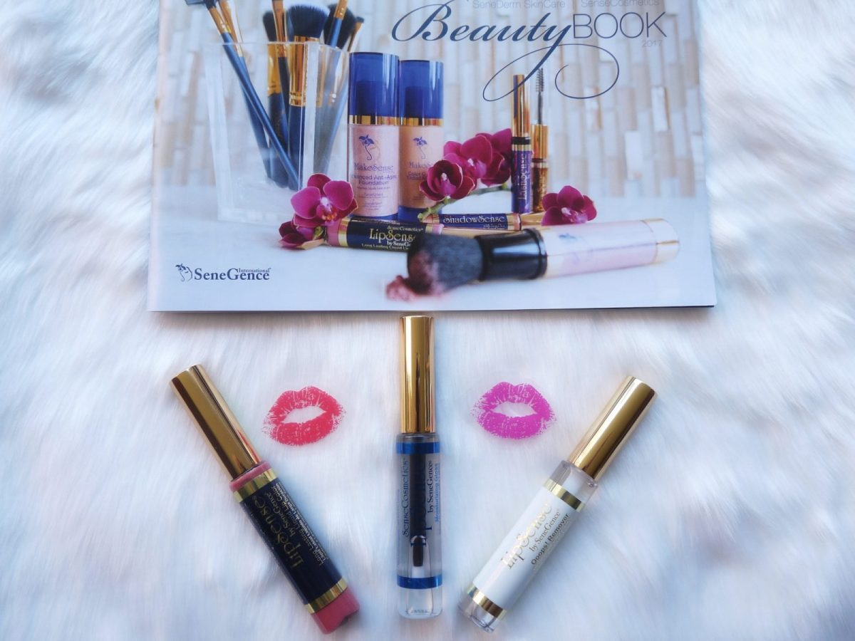 Lipsense Review Does It Really Last And Look Great