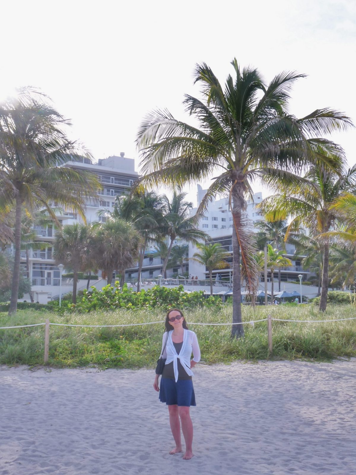 How to see South Beach Miami on a budget
