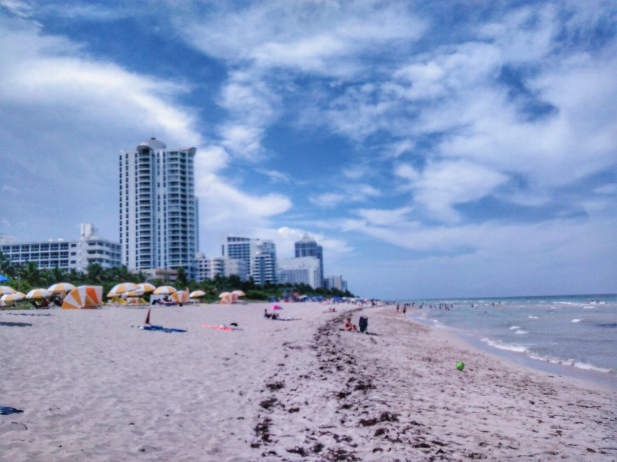 Great Miami Beach Travel And How To Be On Budget