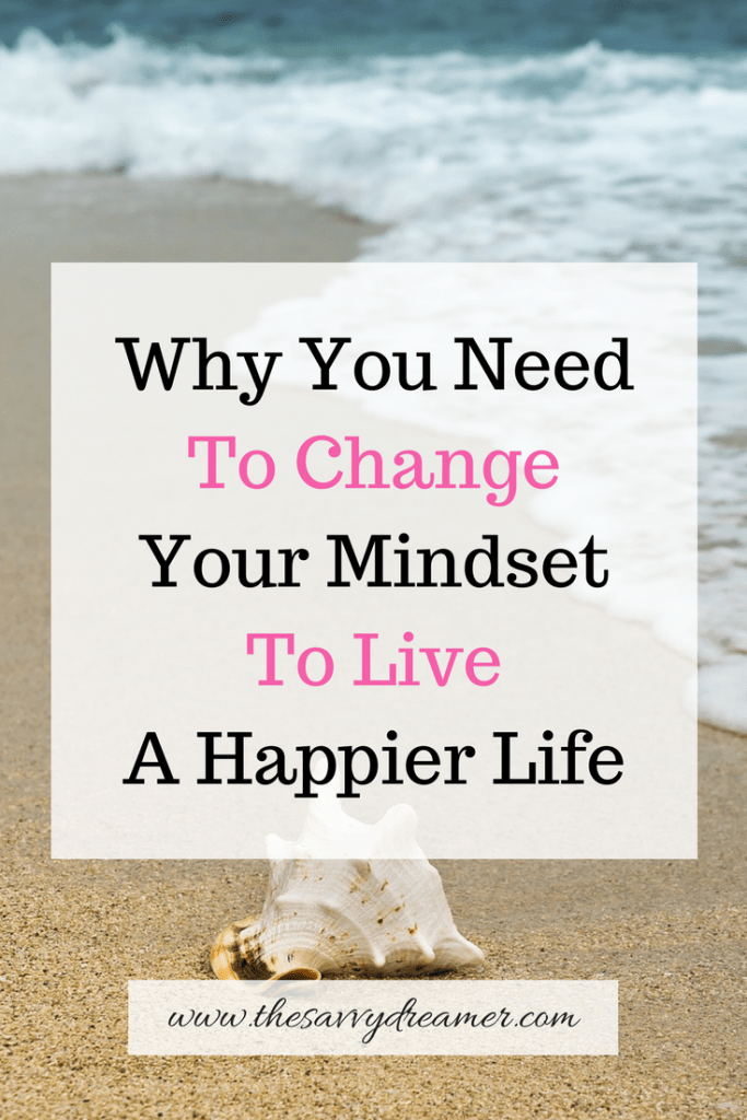 Steps you can take today to life a happier life! #happiness #success #mindset #mindfulness #life