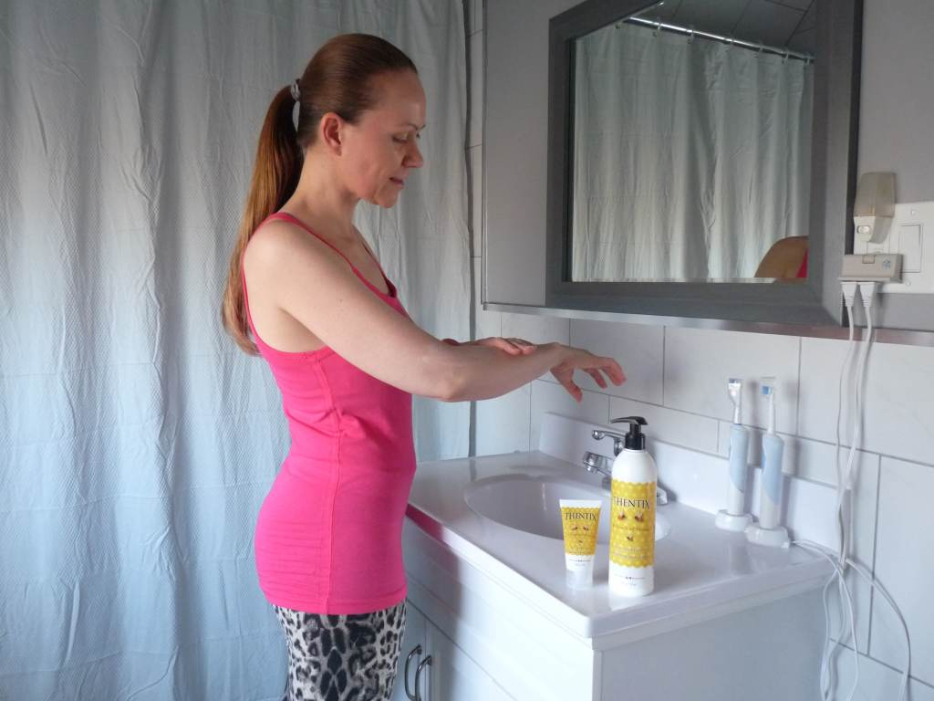 Read article to get awesome tips to soothe dry itchy skin