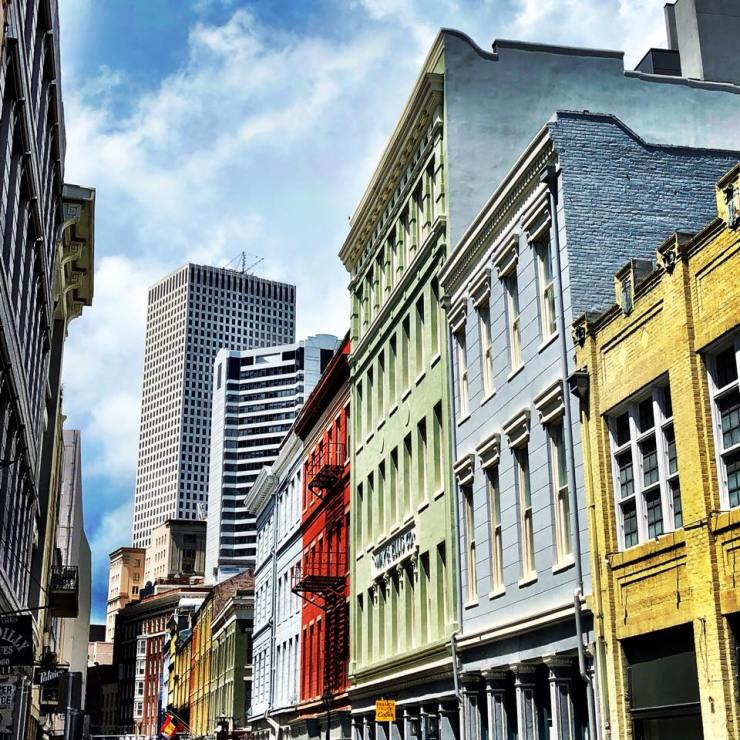5 Lies About NOLA that everyone thinks are true