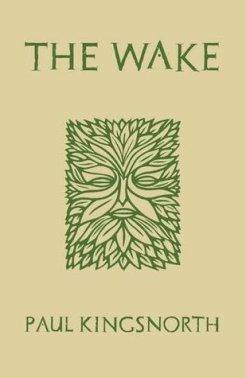 TheWake