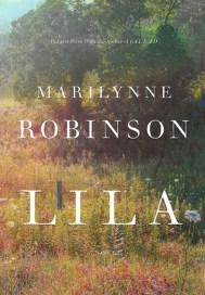 Robinson_lila