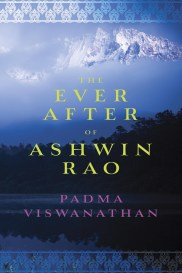 the-ever-after-of-ashwin-rao