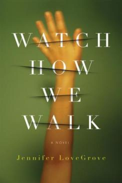 watch-how-we-walk