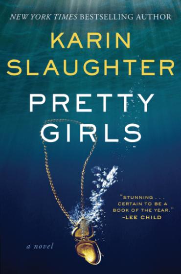 Slaughter - Pretty Girls