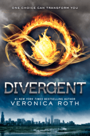 Roth - Divergent