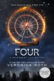 Roth - Four