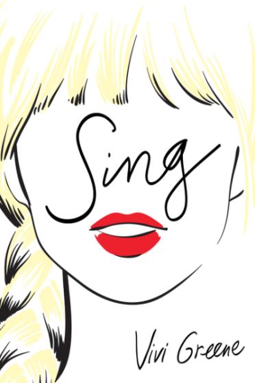 Greene - Sing