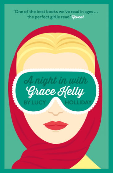 a-nigth-in-with-grace-kelly