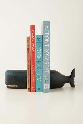 bookends1